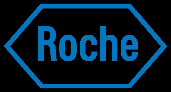 Roche Logo Big