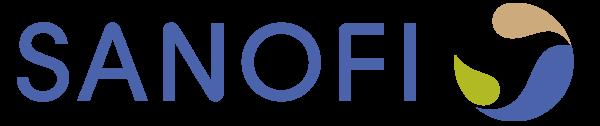 Sanofi Logo Big