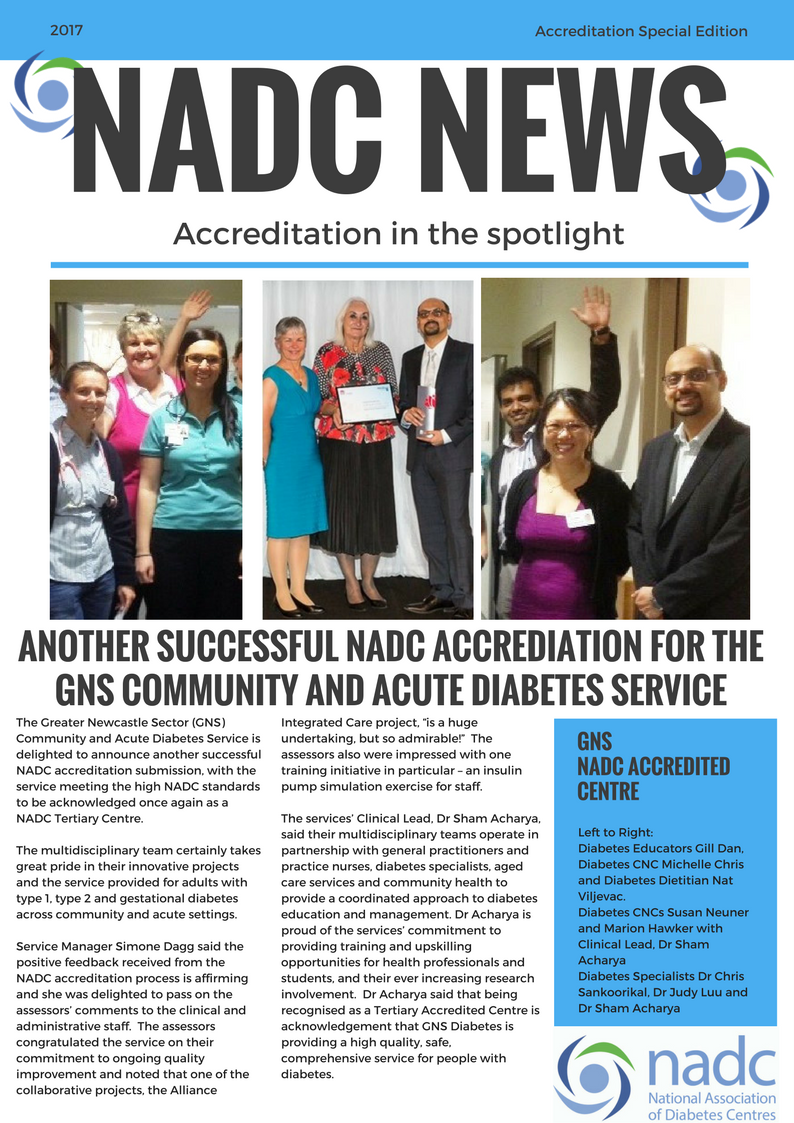 Accreditation-Stories5