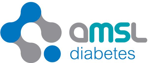AMSL Logo Big