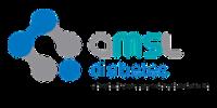 AMSL Logo