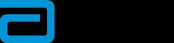 Abbott Logo Big
