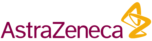 AstraZeneca Logo Big