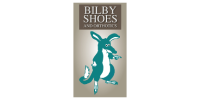 Bilby Shoes Logo (2)