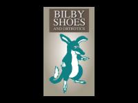 Bilby Shoes Logo