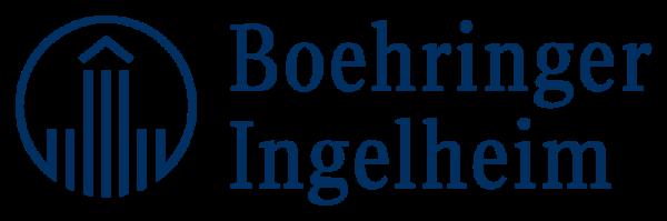 Boehringer Ingelheim Logo Big