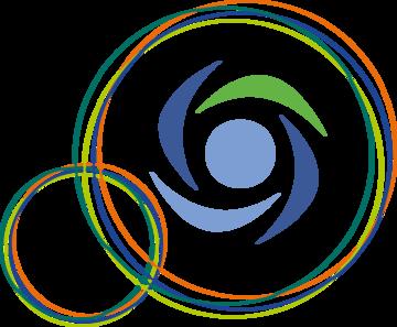 NADC-PCDSA Logo
