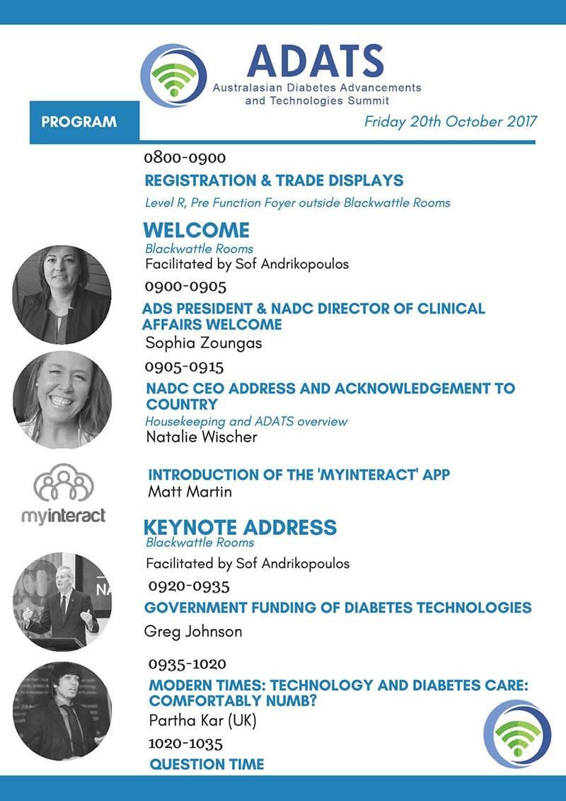 ADATS-Program-2017-2