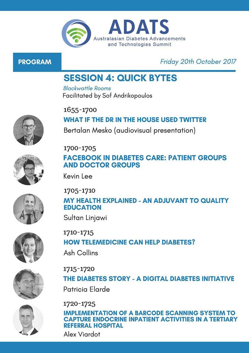 ADATS-Program-2017-7