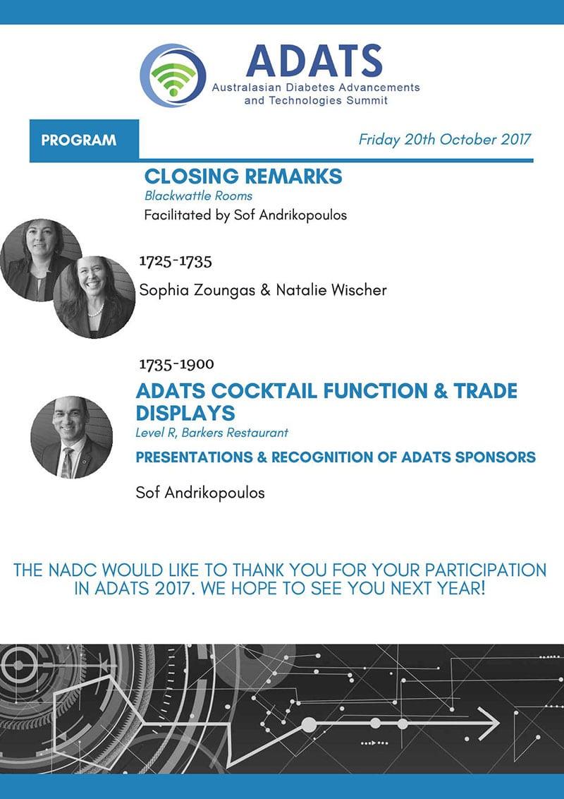 ADATS-Program-2017-8