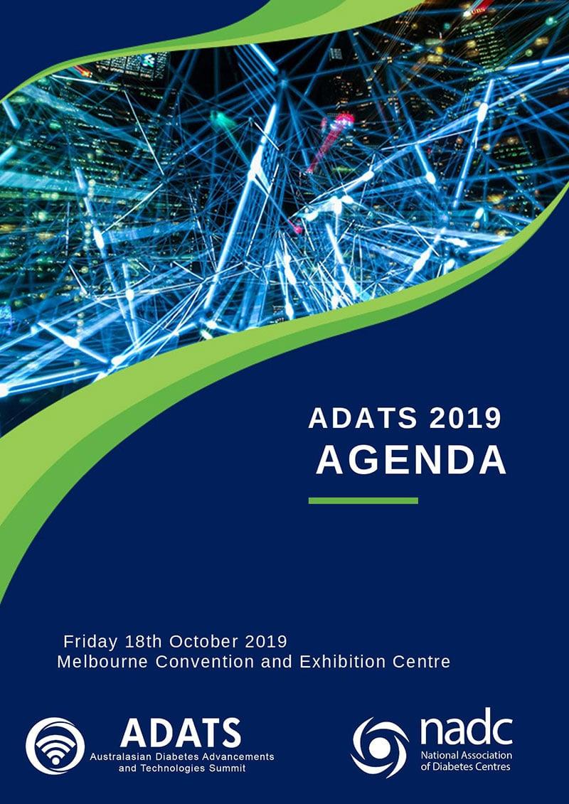ADATS-Program-Final-page-001