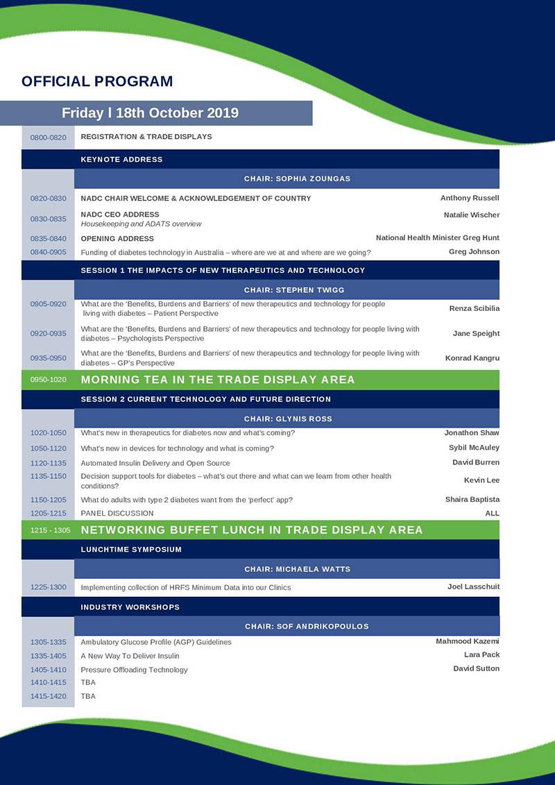 ADATS-Program-Final-page-002