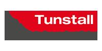 tunstall-logo