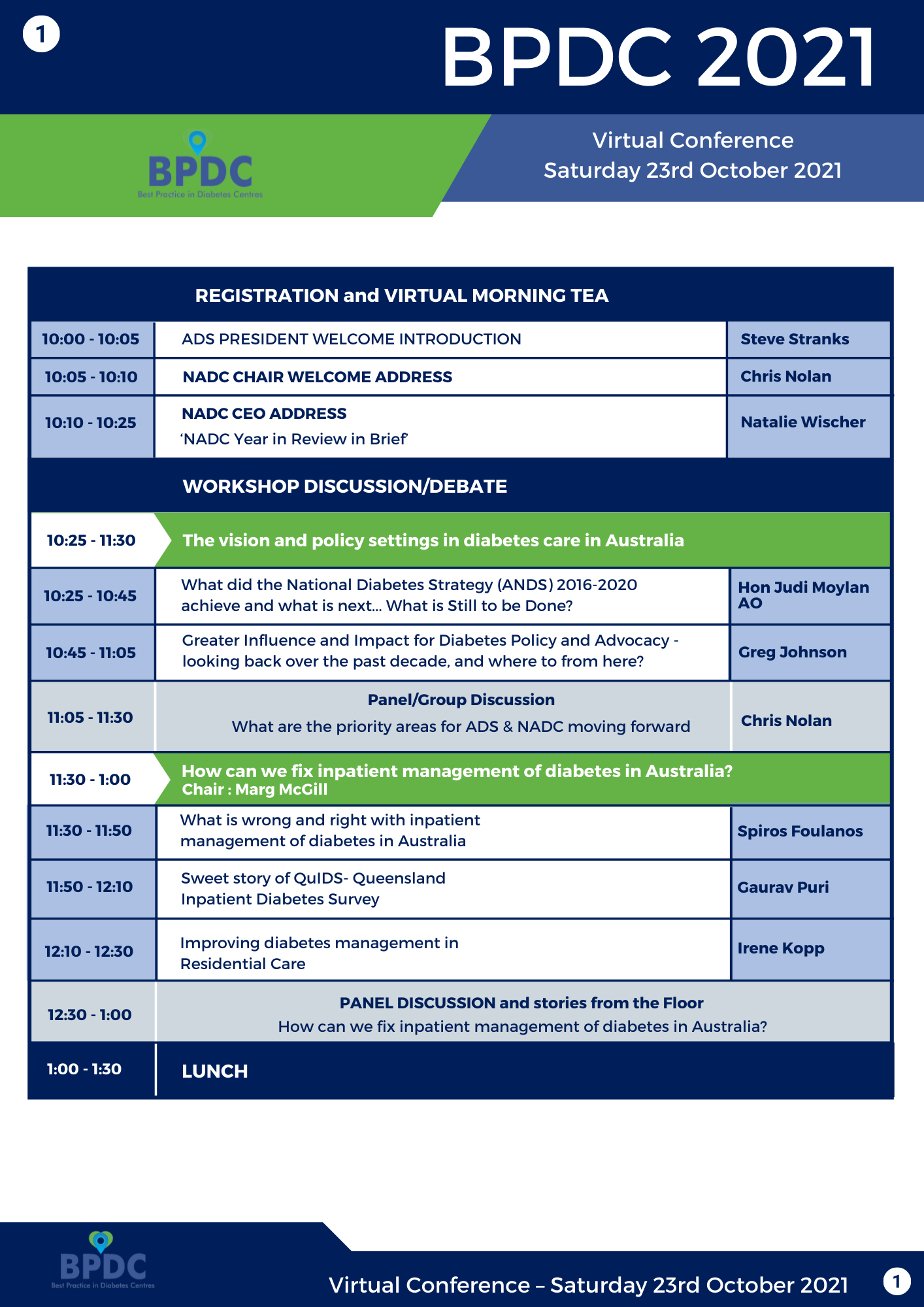 FINAL ADATS & BPDC 2021 Programs (5)
