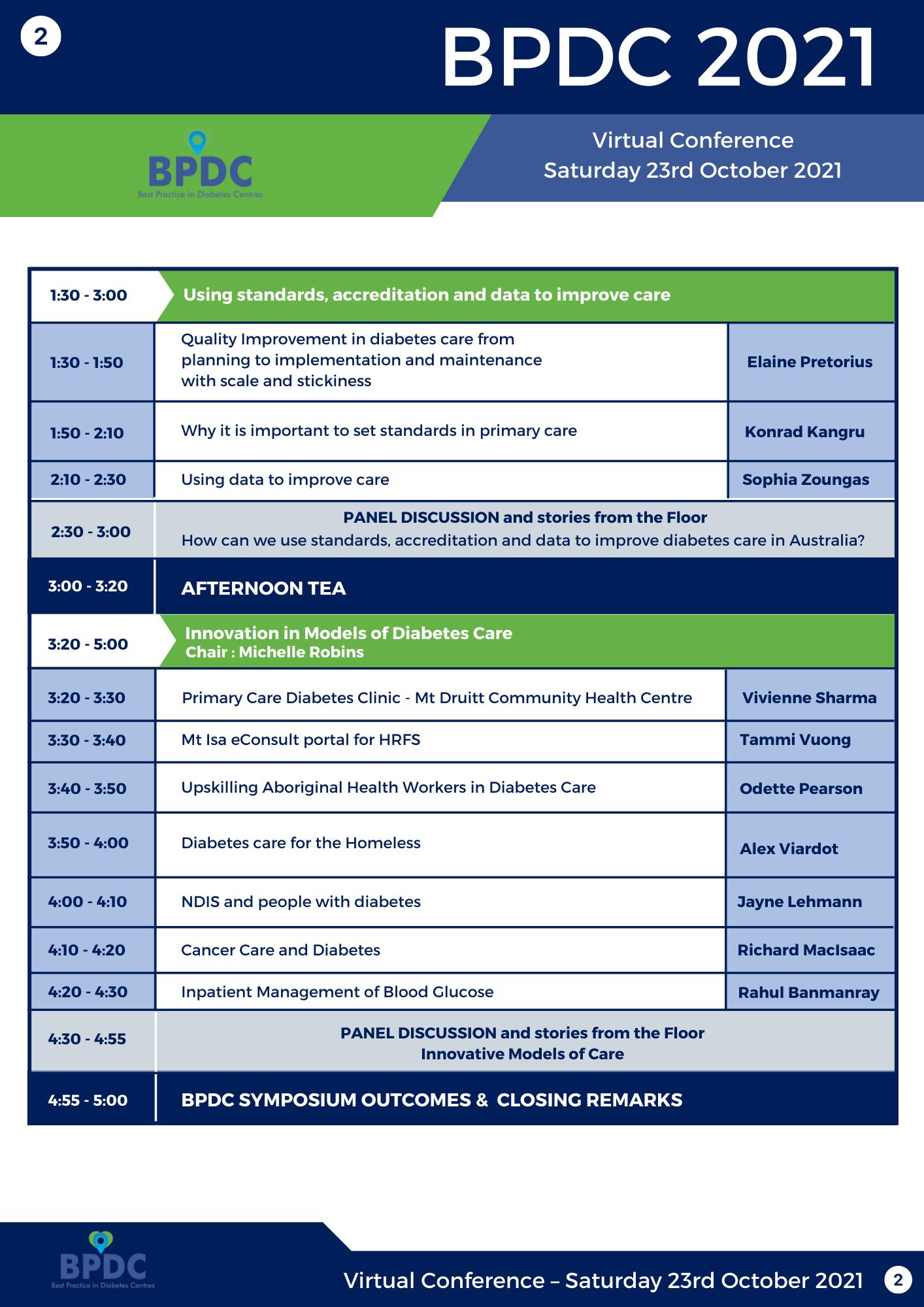 FINAL ADATS & BPDC 2021 Programs (6)