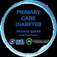 PCD Webinar logo 2 (2) (1)