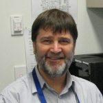 Ralph Audehm